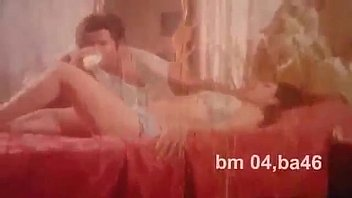 bangla videos xxxx hd com Father fuck daughters best friend drunk