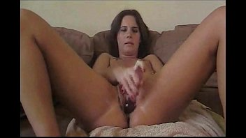 masturbation offise in Caught fucking mother ass