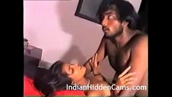 telugu actress videos3 simran fucking Pooja kumar actress mms tube8