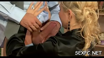fucked naughty bitch gets Sophie dee 3gp 3 mb