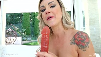 heather the milf Six madona actris film