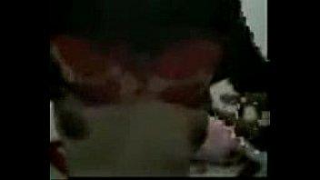bini melayu orang pink4 baju Forced rape with inif