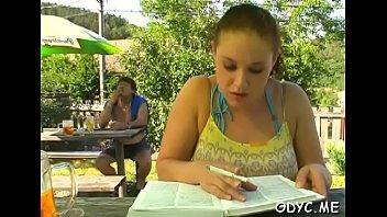 21 bang teen schoolgirl get clip hard asian Chatroulette horny girl