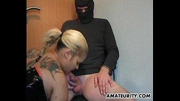 amateur pussy cum fuck tanned milf Hot babe masturbating and sucking