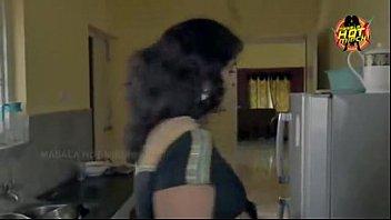 swati telugu actress video sex Fucking a sleeping wife next to her husband6