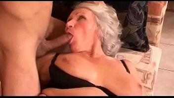 fuck her white begs to nigger wife The facts of life a porn parody xxx bobbi brixton