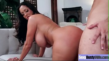a wants wife horny gangbang Babysitter repays the phone bill