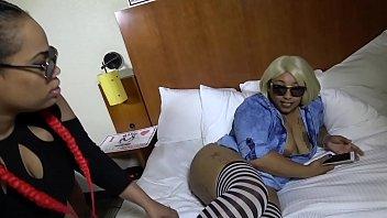 big booty cheerleading 420 sexcam sluts