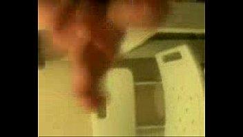2 kombinator 12 07 58 2012 129 16 Free tranny videos starring vanitty