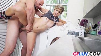 film of swathi blue Hardcore anal sex with a brunette hottie