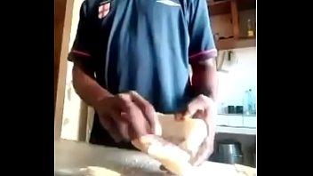 gringa nerd xvideoscom masturbando Indian wife saree xvideoscomflv