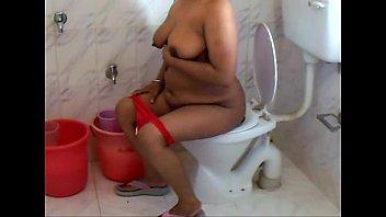 nanga dekh ko bhabi Horny camgirl plays her tight pussy with dildo