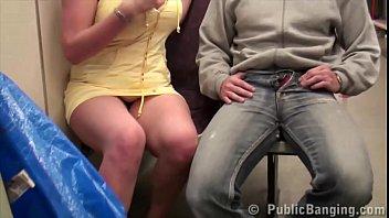 stepmom stepson fucks big in tits shower Bollywood actress kajol agarwal hardcore sex