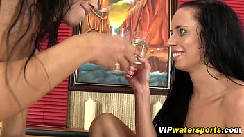 german fisting pussy swingers club Big black cock forced mouth fuck
