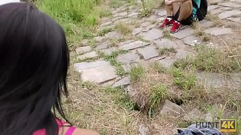 73 alouqua vic Daughter gagging daddy black cock