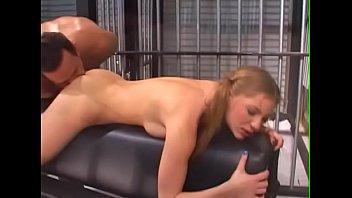 she lets him Webcam coke whore