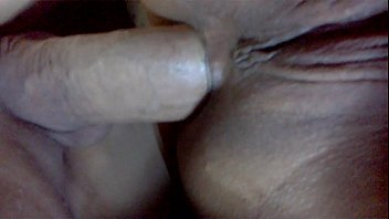 anal 1 2hombres mujer Step mom likes young boys