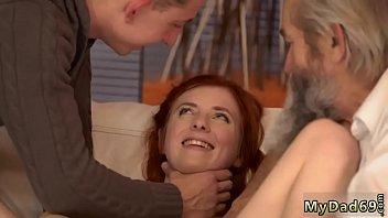 straight video 145 Pregnant lesbian brianna love