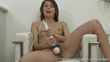 together masturbation orgasm Wife stripping for stranger