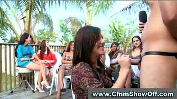 guy naked msn Desi moaning bengali
