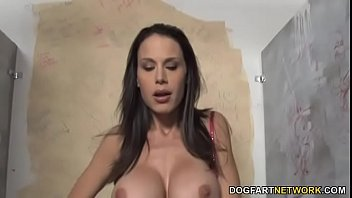 visit7 1st b heather gloryhole Forced anal and face bashed