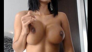 und freundin masturbieren ehefrau Casais amadores normais portugueses