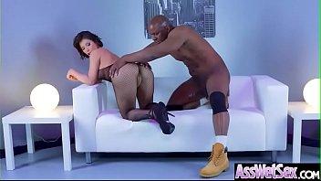 mallu big oil sexy Mature pussy masturbation3