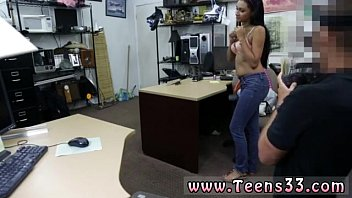 force full fuck length wicked nuns with film Cmnm erection tv show6