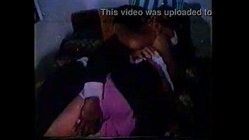 xxx downloas bollywood actress video roy aishurya free Lana rusiya porn stars