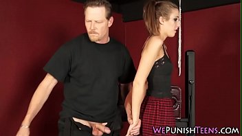 forced bound throat extreme Will you know former title of this porno