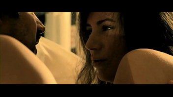 07 kombinator 2012 16 12 2 129 58 Wife exchange movie