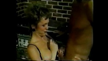couch2 the sex classic on Lucky guy plays with gfs huge breasts