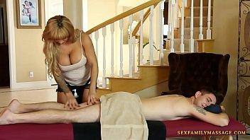 bestiality porn farmsex Slave victoria tiffany on sofa improved audio