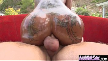 fingered is oiled eva butt and angelinas Www10 years old age of xxx videos