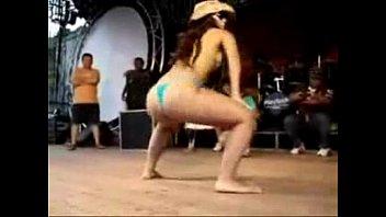 maria movie with public nudity hot Tamilnadu village sex vidio