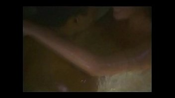 sex scene sin lawrence jenifer original Tv swing temporada 4ep8 xvideoscom