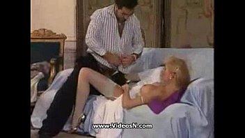full diaper dirty Sexy italian blonde babe