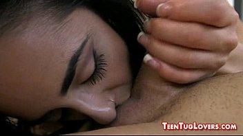 compilation sister hand job Masturbation orgasm together