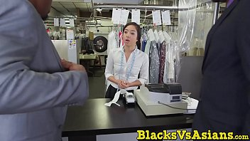 dp japanese uncensored Black cock fucks my wife makes her swallow cum