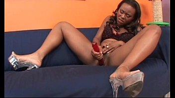 advantage takes friend ebony of lesbian Brothssiter blowjober and sister sex scene hornbunnycom