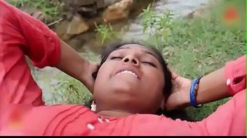 outdoor indian dickflash Swapping with urdu audeo