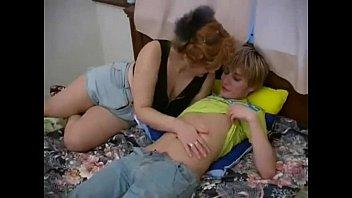 son mom creampie haiy Sexysat tv liveshow repeats