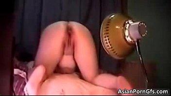 ass nasty slut big Frauen im suff 5