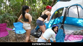 cheerleader playboy camp Hidden camera real slee forced raping