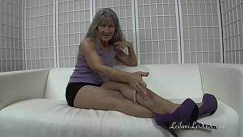 vido dwnlod madhori xxx Hidden cam on mom