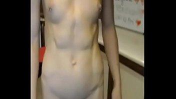 porn download heels College drunk girls with oldman