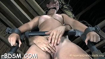 depikas bollyod xxx porn actarss Gul panra webcamm