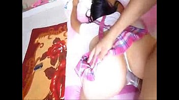 primera por tenienhado japonesa virgen sexo vez Real father having sex with step daughter