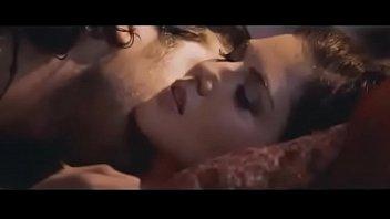 free go hd leone and download xxx mp43 sunny 3 video Arab hidden gay masaj