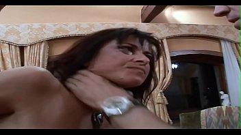 indonesia4 vidio jilat suryanti memek Plz suck boobs
